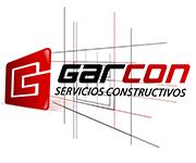 Garcon Servicios Constructivos